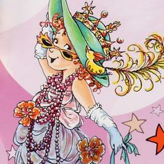 Take a look at the Fancy Nancy Collection event on today! Children's Book Characters, Book Character Costumes, Storybook Characters, Disney Characters, Fancy Nancy Costume, Book Week Costume, Girls Tea Party, Disney Girls, Holidays Halloween