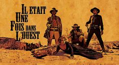Il était une fois dans l'Ouest (Once Upon a Time in the West) E0005b7c504ff35151bb32c05cdc4528--leone-blu-rays