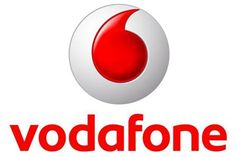 Vodafone will go head to head with brands including Sky, BT, Virgin Media and Talk Talk when it enters the increasingly crowded home broadband and TV market in spring 2015. The companies move to the market will see them offer consumers broadband, phone and TV packages.