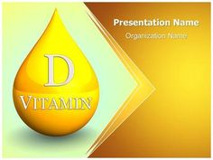 Download our professionally designed meditation ppt template this vitamin d powerpoint template comes with easy customizable graphs and diagrams used very aptly by the professionals for ppt presentation toneelgroepblik Gallery
