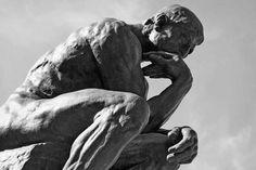 Best Public Sculptures in Paris