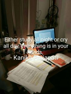 Exam Motivation, Study Motivation Quotes, Good Motivation, Student Motivation, Powerful Motivational Quotes, Inspirational Quotes For Students, Inspirational Quotes About Success, Study Hard Quotes, Exam Quotes