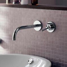 geraumiges badezimmer groshandel internet verkauf photographie bild und ebfdffaebced hansgrohe axor