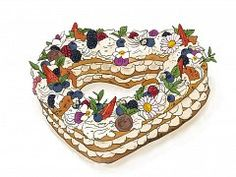 Decorative Bowls, Food And Drink, Cooking Recipes, Plates, Tableware, Licence Plates, Dishes, Dinnerware, Griddles