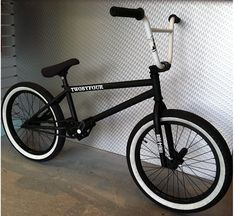 my bike.....dream machine 2