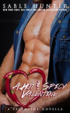 A Hot and Spicy Valentine by Sable Hunter http://www.amazon.com/dp/B01BNSZDZ4/ref=cm_sw_r_pi_dp_bORVwb0JPPDME