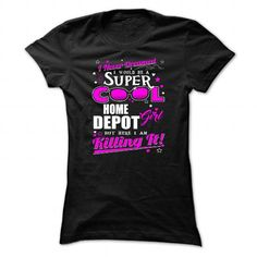Lowes girl - personalized t shirts shirt hoodie womens Sparkly Outfits, Sparkly Clothes, Hoodie Pattern, Layered Fashion, Wet T Shirt, Personalized T Shirts, Hoodies, Sweatshirts, Crewneck Sweaters