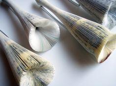 Michihiro Sato  Michihiro Sato's website:  http://homepage2.nifty.com/fragile-design/english/e.wearableobject.htm