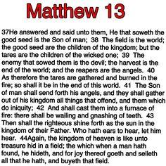 #God #Jesus #Christ #Lord #King #Bible #Gospel #Christian #Yahweh  #amor #Deus  #Cristo #Senhor #Rei #vida #Santo #Biblia #verdade #verdadeiro  #Dios #Jesucristo #Rey #amor #vida #Santa #Biblia #verdad #Evangelio #cristiano #verdadero