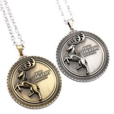 2018 Special Offer Overwatch Moana Kolye Hot Fashion & Plated Chain Necklace Leaf Casual Pendant Long Gift Jewelry For Women Jewelry & Accessories Necklaces & Pendants