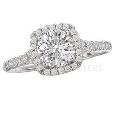 Best Engagement Ring in Houston  #EngagementRings #DiamondRings #Houston #Diamond #Rings