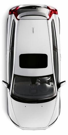 C30 | Volvo