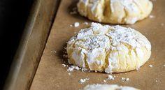 Gooey-Butter-Cake-Cookies