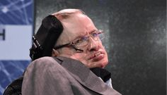 Stephen Hawking, renowned scientist, dies at 76 - CNN - the world has lost a great soul - you will be missed by all critical thinkers the world over. Rest in peace Stephen - and thank you for being you! Christoph Kolumbus, Professor, Dna, Cambridge, Stephen Hawking Quotes, Donald Trump, University Website, Pseudo Science, Princesses