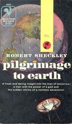 http://galacticjourney.org/tag/robert-sheckley/