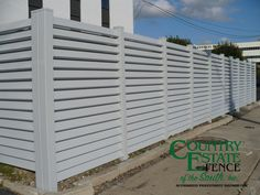 Country Estate Fence® offers ranch rail fence in various heights, colors, rail spacing. Contact your local Country Estate Fence® Regional Office today. Country Estate Fence® is the ORIGINAL VINYL FENCE. #DIY #vinylfence #pvcfence #ranchrail #OriginalVinylFence #plasticfence #backyardreno #backyard #construction #woodgrainvinyl #coloredvinylfence #ecofriendlyfence #louveredfence