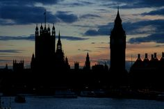 Westminster Gothic