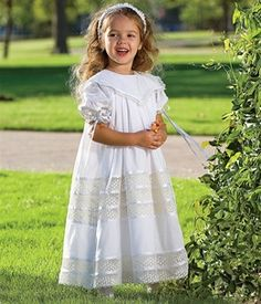 Margaret Toddler Flower Girl Flower Girl Dresses Girls Dresses