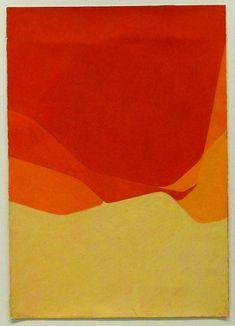 Pablo Palazuelo - 40 Artworks, Bio & Shows on Artsy Art Espagnole, Textile Sculpture, Art Series, Bedroom Art, Figurative Art, Artist At Work, Art Images, Abstract Art, Fine Art