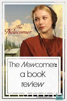 So why would someone who doesn't like Amish fiction read a book, review it, give it five stars, review it, and buy the first book?