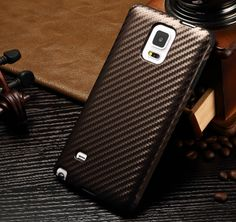 leather cover for note4 from gadget2us.com