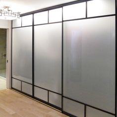 Servicing Chicago since 1972 with custom sliding glass closet doors at factory direct prices. Check out all of our high-quality custom frosted glass sliding closet doors and set up a free consultation with one of our product knowledge experts! Glass Closet, Doors, Sliding Glass Closet Doors, Glass, Glass Barn Doors, Shower Doors, Frosted Glass, Sliding Glass Door, Glass Mirror