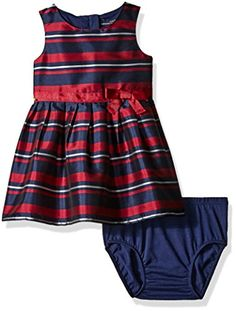 ff30820c1150 80 Best Baby Girl Clothing images