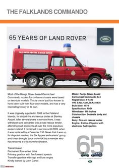 http://www.team-bhp.com/forum/attachments/4x4-vehicles/1090325d1369916733-land-rover-history-vehicles-65th-anniversary-celebration-falklands-commando10.jpeg