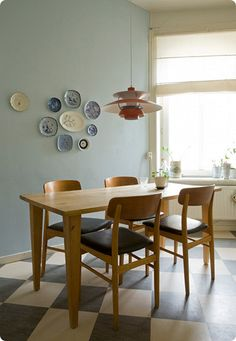 design is mine : isn't it lovely?: interior inspiration : from scandinavia, with love.