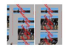 Posters / Alternative Wicker Man on Behance