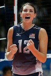 Kelly Murphy Inspires me to be the best I can in volleyball, she will always be my idol❤️❤️ Audrey Neel Usa Volleyball, Soccer, Sport Motivation, Powerful Women, Strong Women, Fun Things, My Idol, Football, Lady