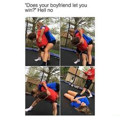 I want a relationship like that. but first I have to get a boyfriend Couple Goals Relationships, Relationship Texts, Relationship Goals Pictures, Country Relationships, Wanting A Boyfriend, Future Boyfriend, Perfect Boyfriend List, Boyfriend Girlfriend Pictures, Boyfriend Sayings