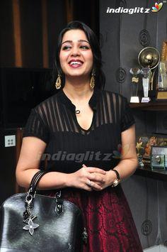 Indian Actress Photos, South Indian Actress, Indian Actresses, Payal Ghosh, Charmy Kaur, Nithya Menen, Telugu Cinema, Telugu Movies, Neck Pattern