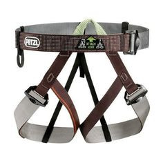 Petzl Pandion Climbing Harness (One Size) by Petzl, http://www.amazon.ca/dp/B00AWJTD5C/ref=cm_sw_r_pi_dp_iH-Prb1SRNG0B