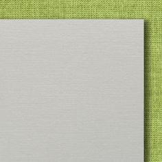 Metallic Cream Linen Card Stock 84# - Paperandmore.com   liking this for invites i think...?