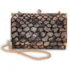 Kathrine Baumann Handbags on Pinterest