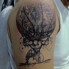 basketball-tattoo-Designs-and-Ideas-For-Men-4.jpg (600×600)