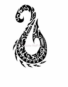 Image result for maori anchor