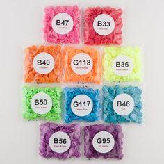 Starter Pack of 250 Complete KAM Snaps/Plastic Snap Sets for Cloth Diaper/Bibs/Unpaper Towels/Nappies/Buttons/Mama Pads (Neon Spectrum) KAM,http://www.amazon.com/dp/B00EZGNYGW/ref=cm_sw_r_pi_dp_cFBytb1XFD2TQBFP