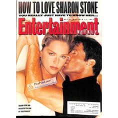 Entertainment Weekly, October 14 1994 | $9.22