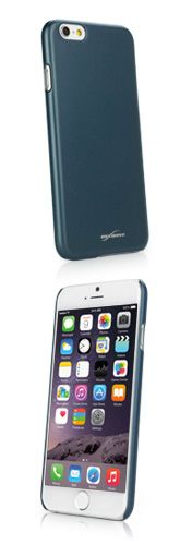 Slim Fit #iPhone 6 Protective PolyCarbonate Case for Durable Anti-Slip Protection. Find it at www.boxwave.com