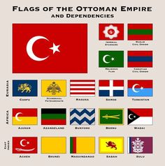 Flag Of the Ottoman Empire . Flag Of the Ottoman Empire . 250 Best Vexil Ogy Images In 2020 Empire Logo, Empire Tattoo, Empire Memes, Empire Quotes, Ottoman Flag, Ottoman Empire, Sultan Ottoman, Empire Wallpaper, Badges