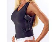 Image result for ladies gun holster