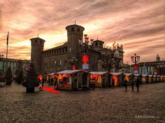 Torino : mercatino di Natale in Piazza Castello #star_super_pics#torinodigitale#total_hdr#hdr_of_our_world#infinity_italia#torino_city#streets_of_our_world#vivostreet#place_of_turin#italiainunoscatto_hdr#visit_italiadascoprire#scattohdr#world_besthdr#loryandalpha#be_one_hdr#don_in_italy#vip_world_photo#top_hdr_photo#traveling_hdr