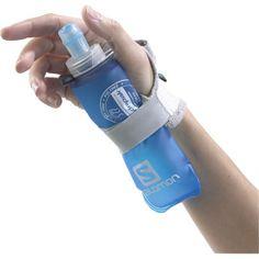 Salomon S-LAB SENSE HYDRO SET Handheld Hydration Bottle