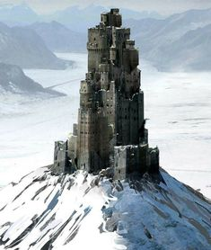 32 Trendy Ideas For Fantasy Landscape Art Castles Rpg Fantasy City, Fantasy Castle, Fantasy Map, Fantasy Places, Fantasy Kunst, High Fantasy, Medieval Fantasy, Fantasy World, Daily Fantasy