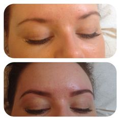 HD Brow by Keeley Hd Brows
