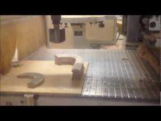 Video - Deas Millwork