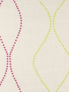 DecoratorsBest - Detail1 - CC F0005/03 - Allamanda - Fuchsia - Fabrics - DecoratorsBest