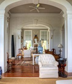 photo-rod-collins-interior-designer-furlow-gatewood